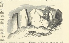"""British Library digitised image from page 247 of """"The Beauties of the Boyne and its tributary the Blackwater"""""""