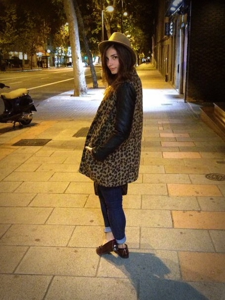 leopardo5