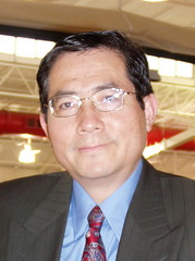 Xudong Jin