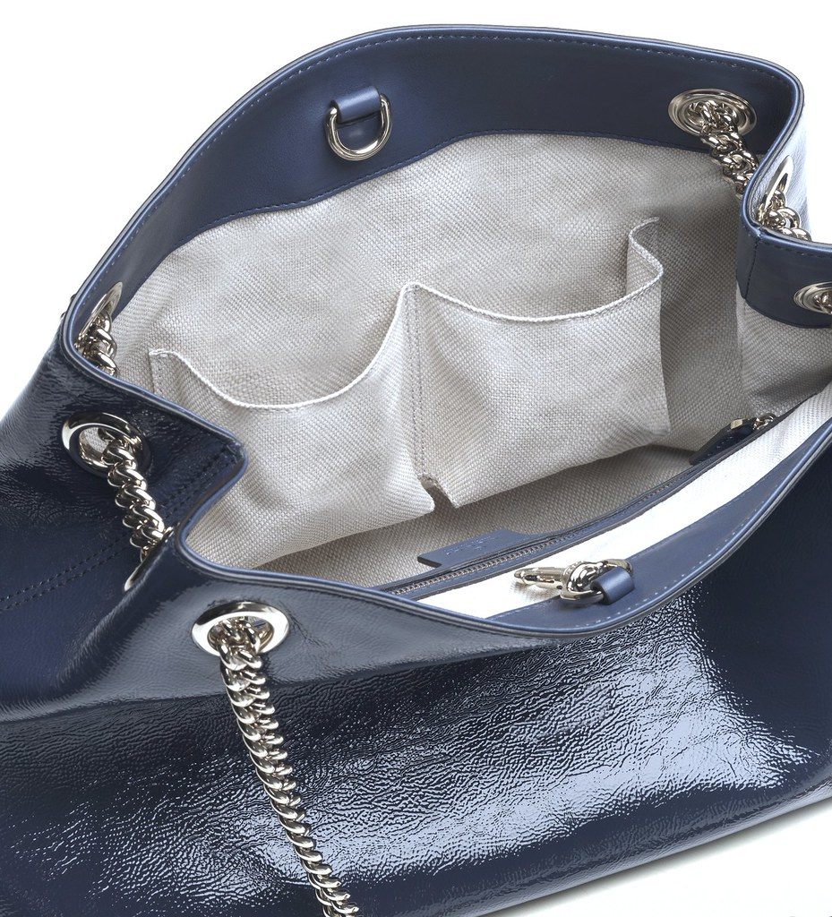 gucci-soho-patent-bag
