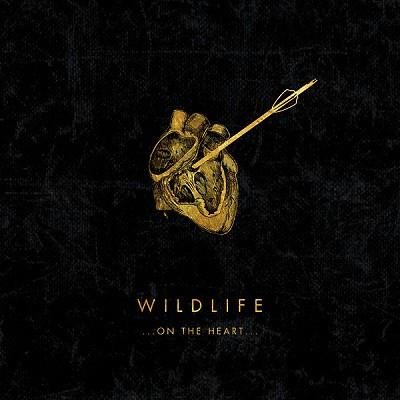 Wildlife - ...On The Heart...