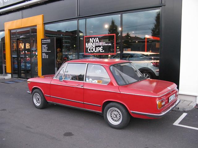 BMW 1602 (114)