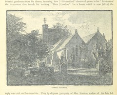 "British Library digitised image from page 480 of ""Greater London ... Illustrated"""