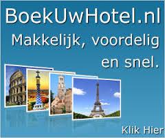 Hotelaanbiedingen