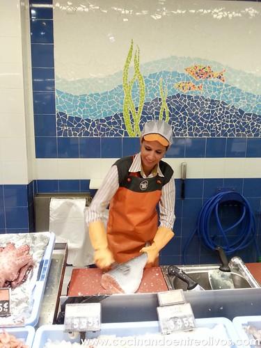 Salmon marinado www.cocinandoentreolivos (1)