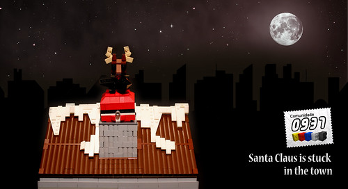 santaclaus7