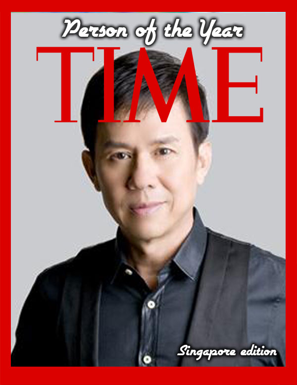 Huang Wenyong