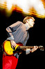 Happy Birthday, Paul Westerberg (Replacements) AND My Top 20 shows of 2013 by kirstiecat