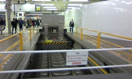 250420渋谷駅 (3)
