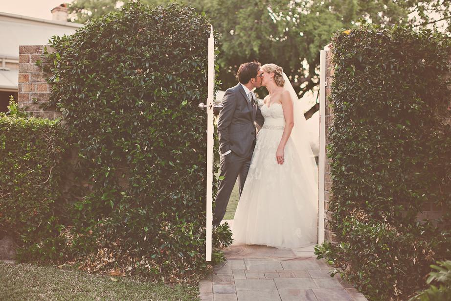 wedding876