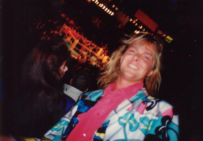 065_Las-Vegas-1996