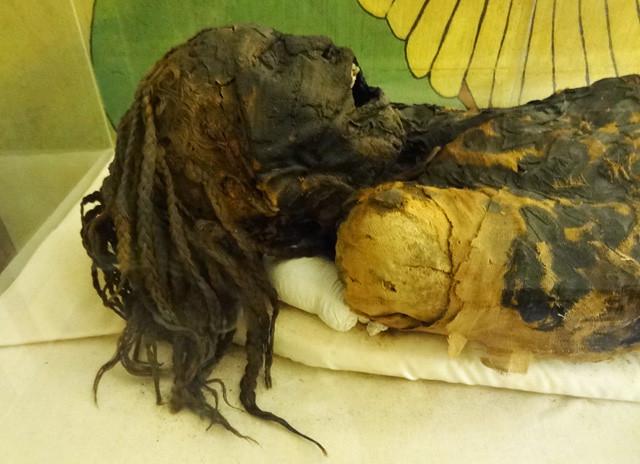 braided-lady-mummy