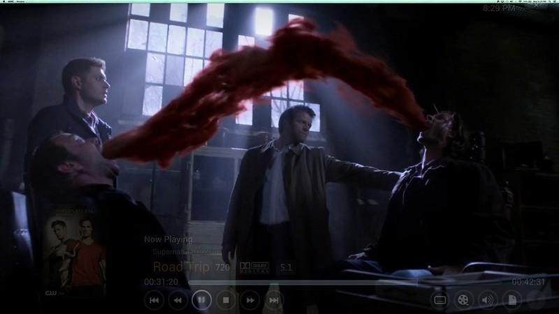 supernatural season 8 episode 23 tvshow7