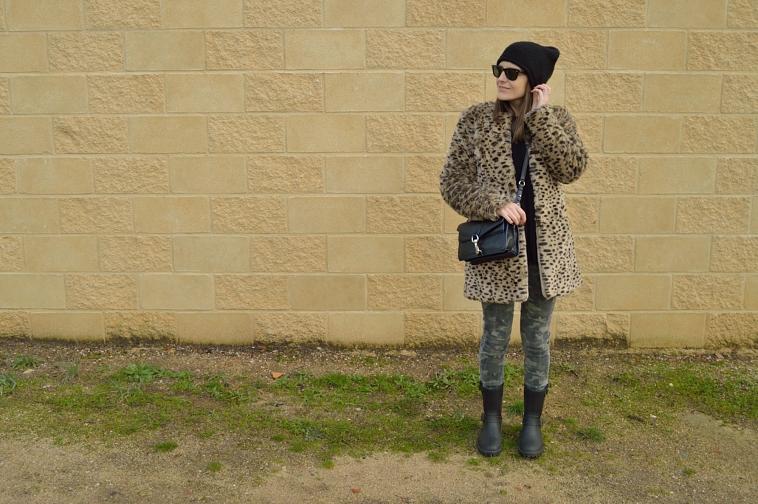 lara-vazquez-madlula-blog-details-camouflage-leopard-winter