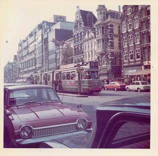Amsterdam 1973