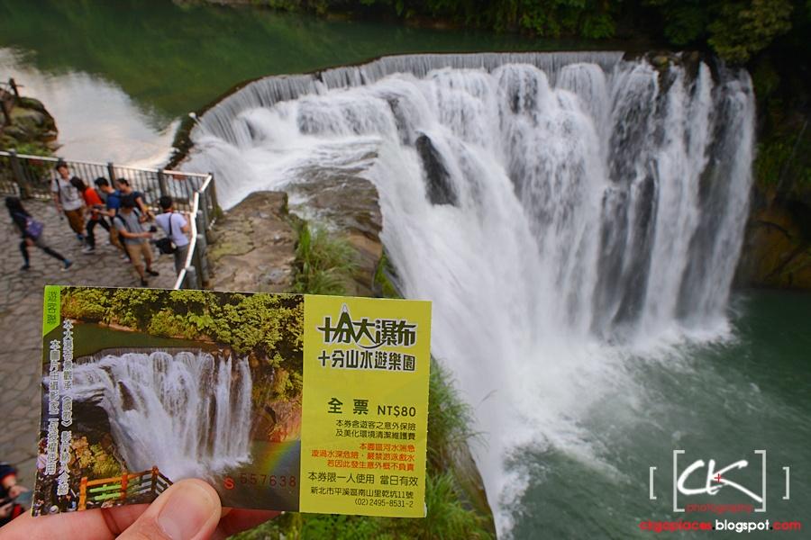 Taiwan_260