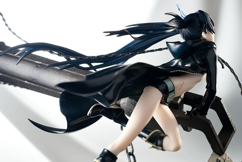 BRS_Animation Ver.40