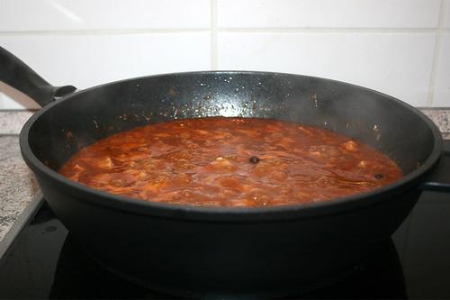 52 - Aufkochen lassen / Bring to boil