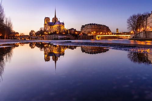 Le 01 février 2014 à Paris.<a href='http://www.mattfolio.fr/boutique/589/'><span class='font-icon-shopping-cart'></span><span class='acheter'> Acheter</span></a>