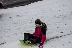 boardsport(0.0), snowboarding(0.0), snowboard(0.0), sports equipment(0.0), winter sport(1.0), footwear(1.0), winter(1.0), sports(1.0), snow(1.0), extreme sport(1.0), sledding(1.0), sled(1.0),