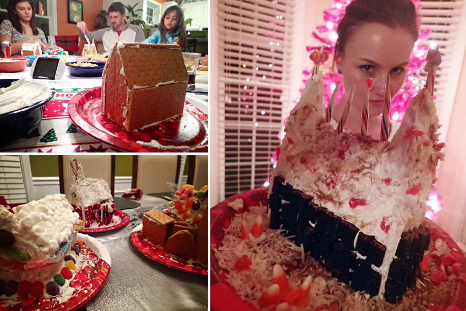 122913_gingerbreadHouses03