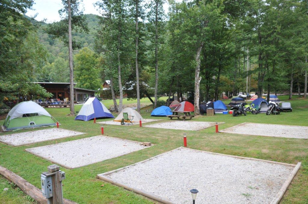 A Complete Guide To RV Camping In State Parks Of The United States Rocky Gap 278 Sites 30Make Few Quick Selections Get Great Recommendations Based