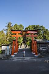 aekuni_shrine-07