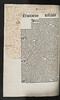 Manuscript annotations in Lambertus de Monte: Copulata tractatuum Petri Hispani