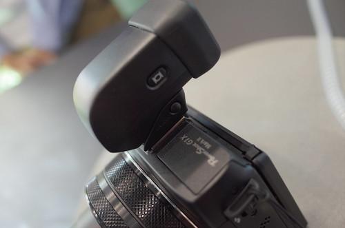 PowerShot G1 X Mark II 09