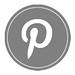 Pinterset logo