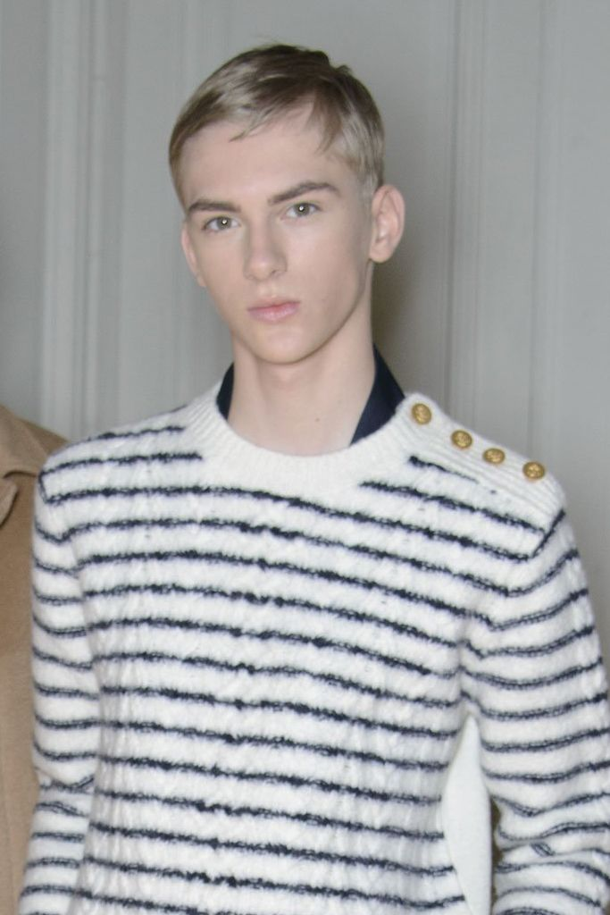 Dominik Sadoch3065_12_FW14 Paris Valentino_Ben Allen, Janis Ancens(fashionising.com)