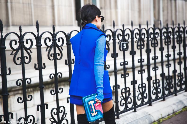 Paris_Fashion_Week_Fall_14-Street_Style-PFW-Miroslava_Duma-Neoprene-5