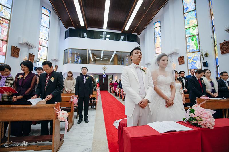 Diana&Tai 婚禮紀錄_62