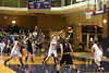 Feb. 13 vs. Bethel - Women's Basketball at USM by USMSpires