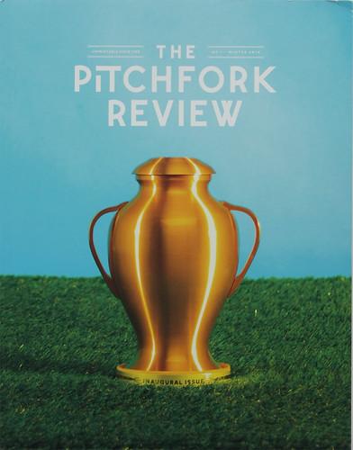 Pitchfork_1