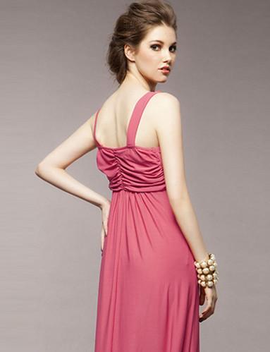 Dress-DED022-2