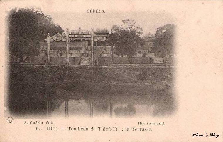 Lang Thieu Tri (24)
