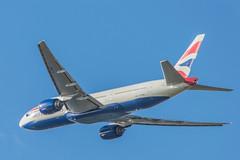 Departures from Heathrow 22 Mar 2014