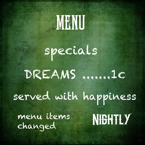 dreams-menu-w