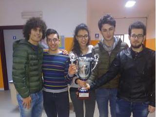premiazione-rotary-giovani