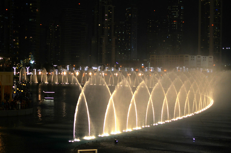 dubaiatnight7