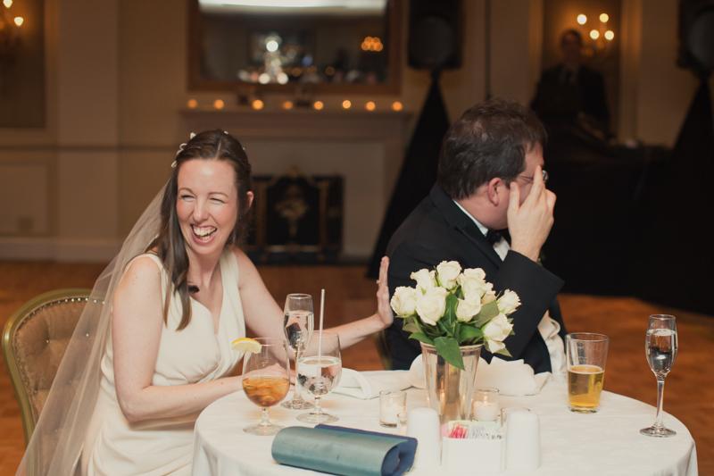 Alison Josh Driskill Wedding Austin-0058