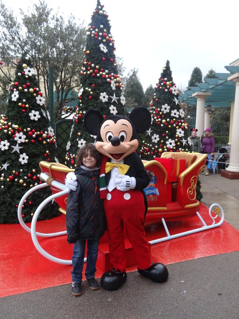Un séjour pour la Noël à Disneyland et au Royaume d'Arendelle.... - Page 7 13903072355_ef66f2d31b_b