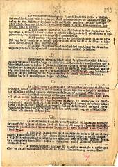 V/5.b. A gettósítás és az átköltöztetés részletei Heves és Küküllő-Szolnok vármegyékben HML_6.5.1_02