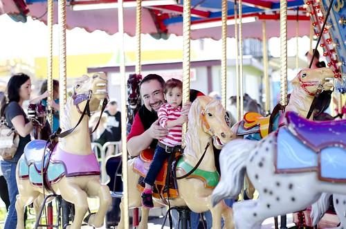 April Puy Fair 8