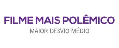 MAIS POLEMICO 2013