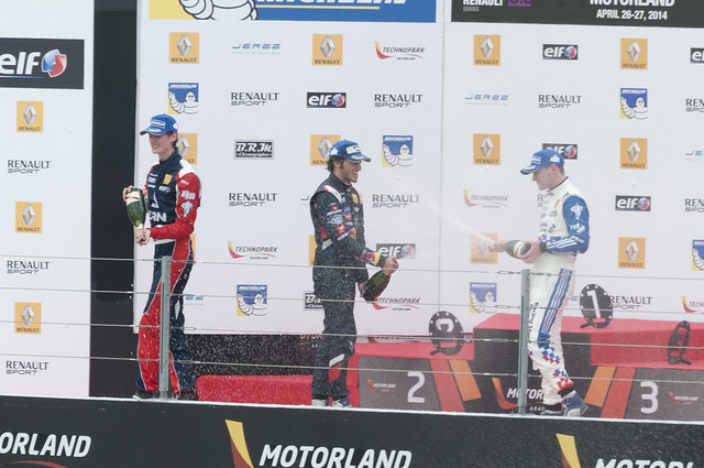 WSR Motorland Abril 2014 (215)
