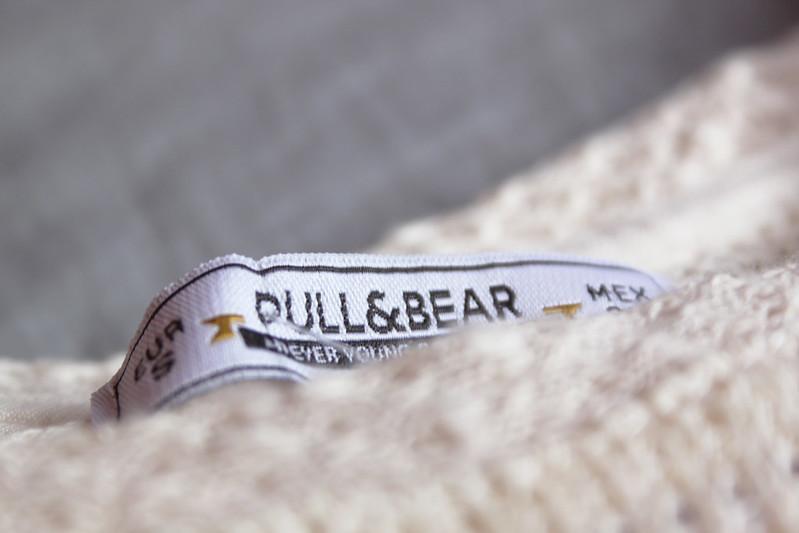 Pull and Bear_Set_3