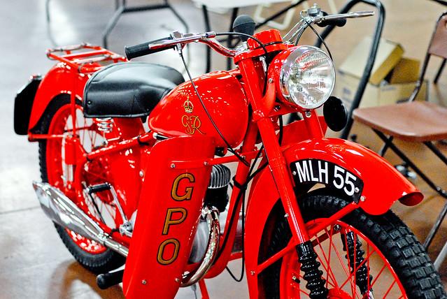 San Jose Ducati Service