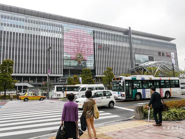 20140327山陽D2熊本-1120716